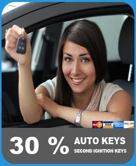 car keys locksmith coupon