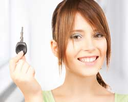 car keys locksmiths